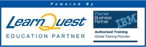 Learn Quest Education Partner